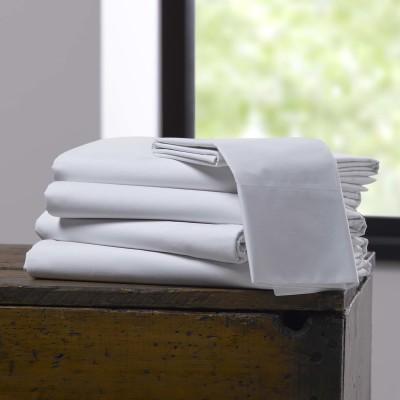 Martex Green Sheets