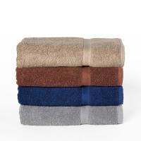 Martex Colors Assortment Towel Stack