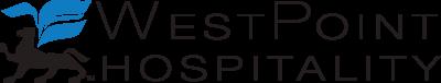 WestPoint Hospitality Logo - Link Home