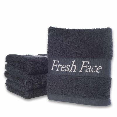 Martex Spa Collection Towels
