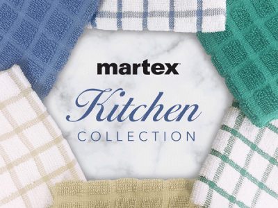 Martex Kitchen Featured