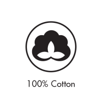 super soft icon