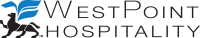 westpoint hospitality logo
