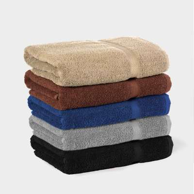 Martex Colors Towel Collection