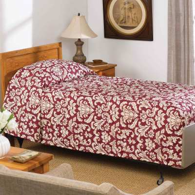 Martex Mainspreads Bedding