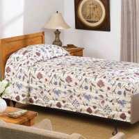 Martex Mainspread Home Terrace Bedspread