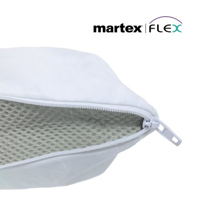 Martex Flex Pillow