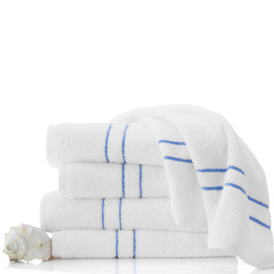 Martex Morning Glory Pool Towels