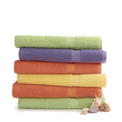 Martex Staybright Pool Towels