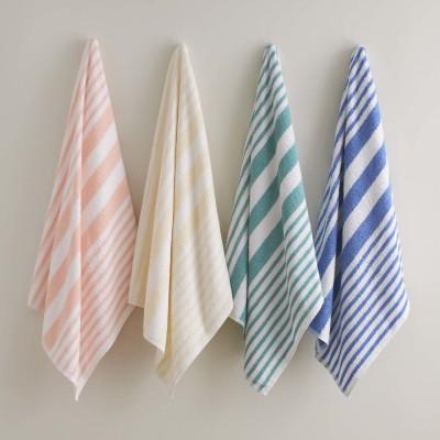 Martex Pool Towels