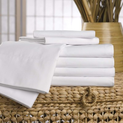 Martex Ultra Touch Sheet Collection
