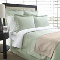 Martex Suites Desert Sage Bedding