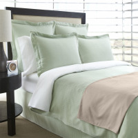 Martex Suites Desert Sage Bedding