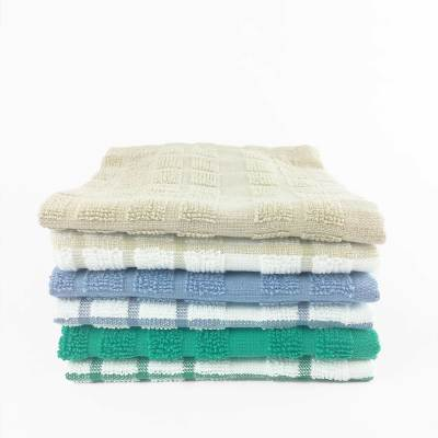 Martex Kitchen Collection Towels