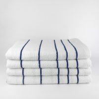 Martex Resort Pool Towels