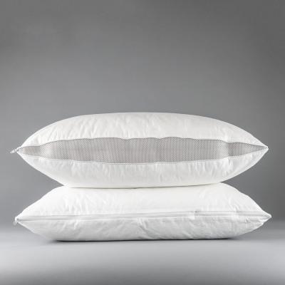 Martex Flex Pillow