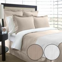 Martex Suites Silver Mink Bedding