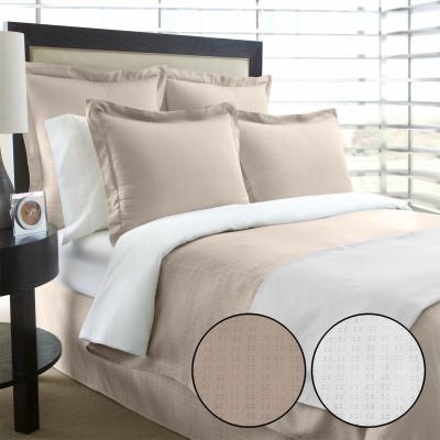 Martex Suites Bedding Collection