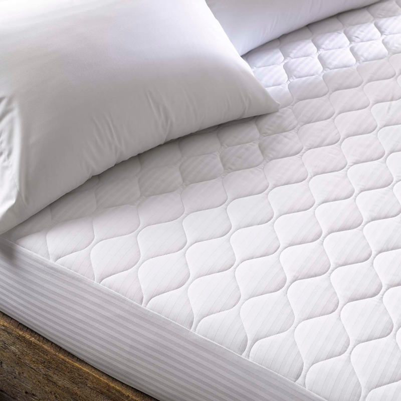 Martex Green Mattress Pad