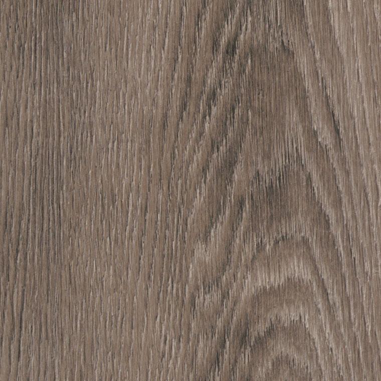 Versailles Oak