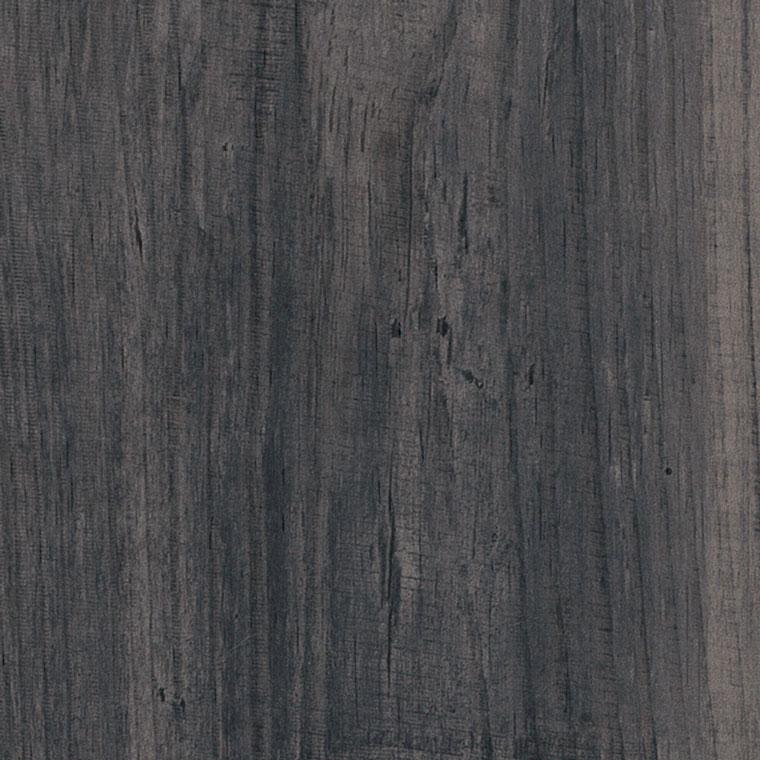 Lunar Pine