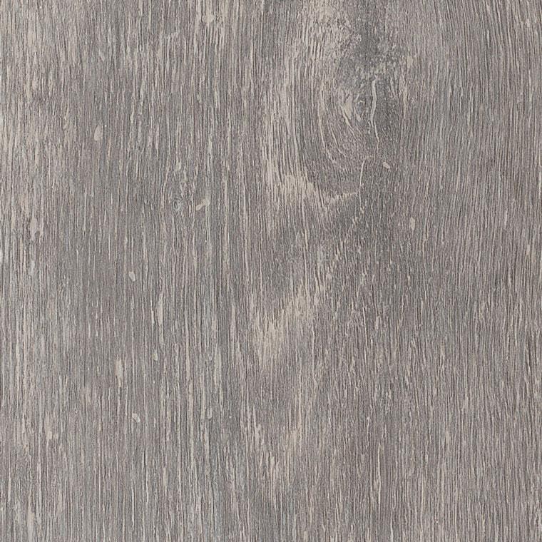 Alpine Oak