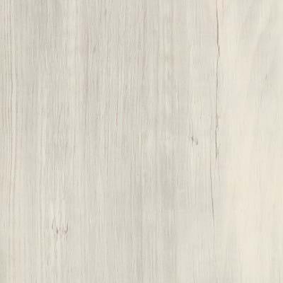 Solar Pine