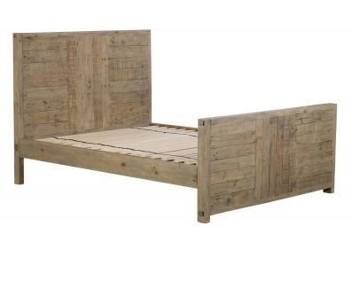 BORDEAUX 180cm BED £