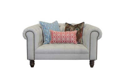 Ingrid Snuggler chair