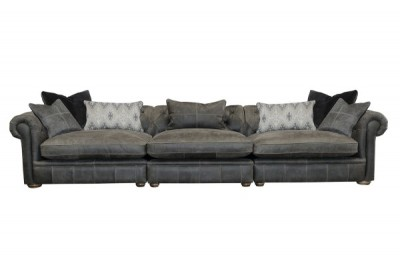 The Retreat Maxi XL Sofa