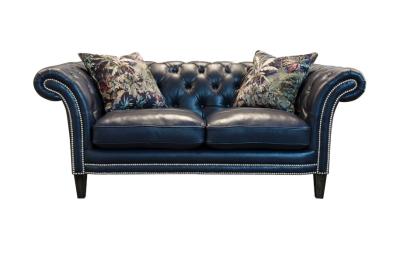 Paradise Small Sofa