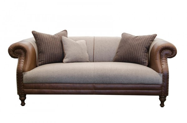 Albert Large Sofa