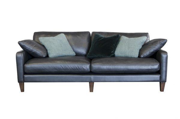 Hoxton Maxi Sofa