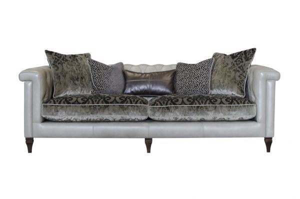 Isabel Maxi Sofa