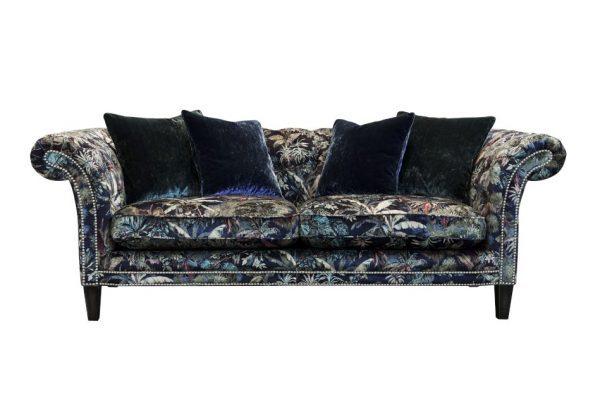 Paradise Large Sofa