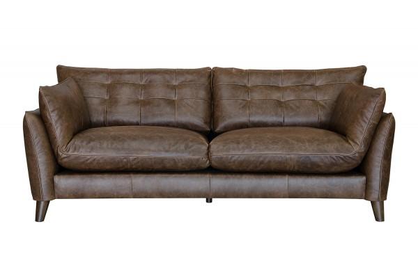 Tobias 3 Seater Sofa