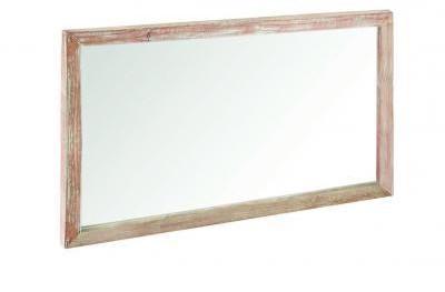 Mirror £162