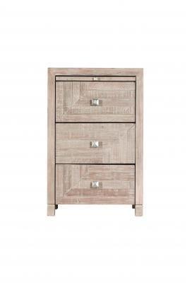 3 Drawer Bedside £259