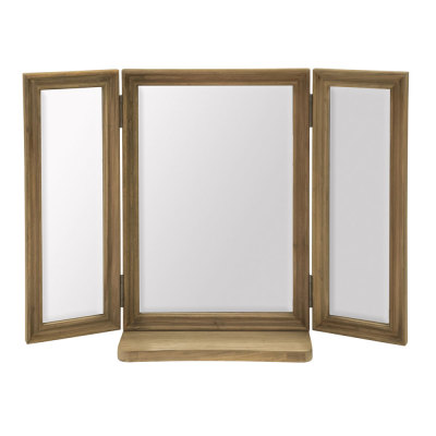 Dressing Table Mirror £222