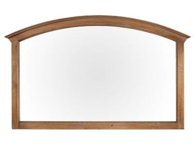 Wall Mirror £123