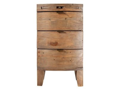 Bedside Chest £224