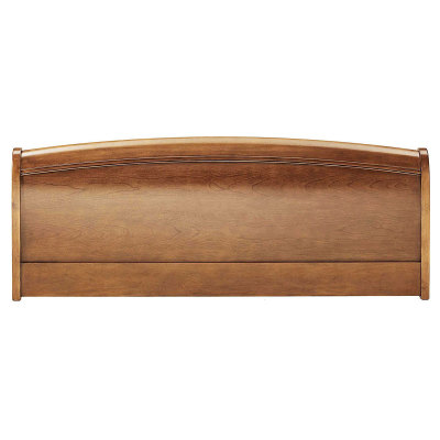 SUPER KING Headboard £382