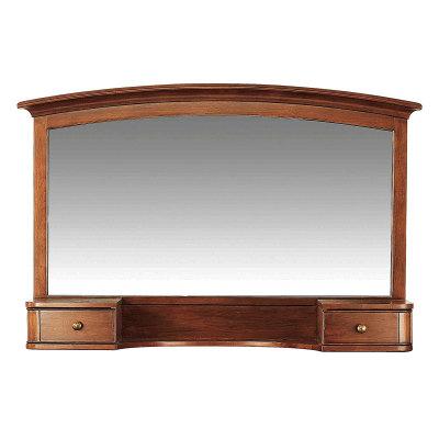 Gallery Mirror £373