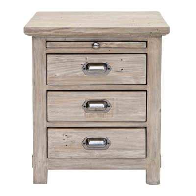 Bedside Cabinet £210
