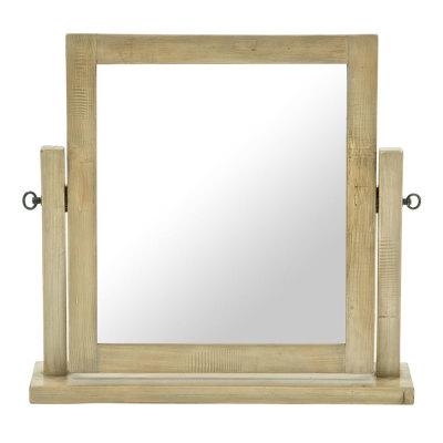 Gallery Mirror £94