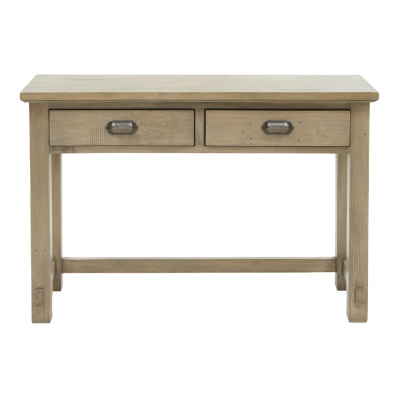 Dressing Table £317