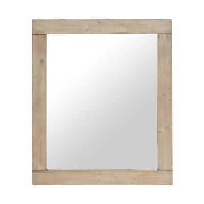 Mirror £176