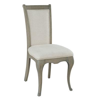 Bedroom Chair £430