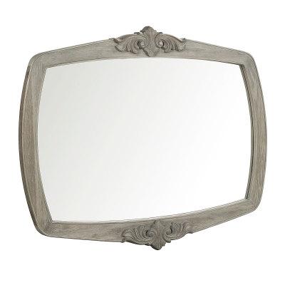 Wall Mirror £243