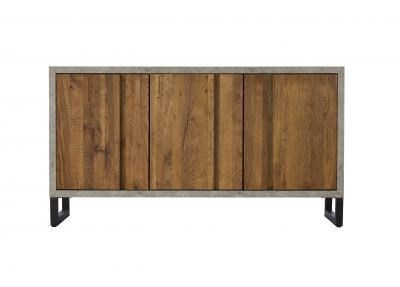 KENTISH WIDE SIDEBOARD £899